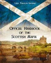 Official Handbook of the Scottish Mafia