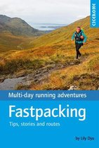 Fastpacking: Multi-day running adventures
