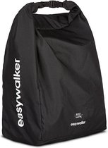 Easywalker  transport tas voor Easywalker XS Buggy - Zwart