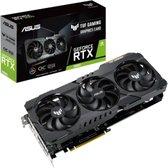 ROG-STRIX-RTX3060-O12G-GAMING 12GB GDDR6