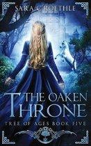 The Oaken Throne