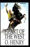 Heart of the West Annotated