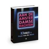 Aan de Amsterdamse nachten 'gelimiteerde editie'