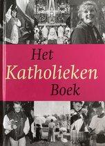 Het Katholieken Boek