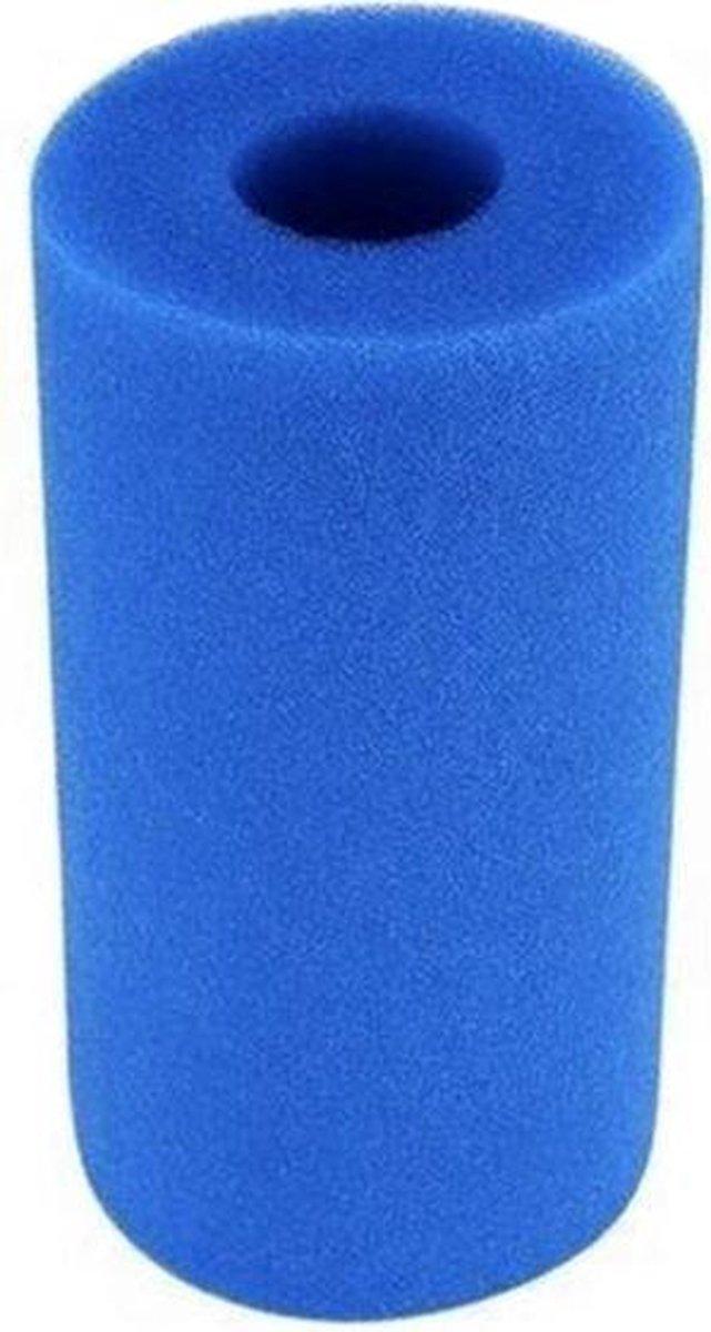 Trend24 - ool Foam Filter A