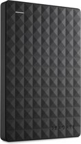 Seagate Expansion Portable - Externe harde schijf - 160GB