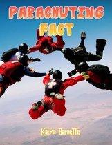 Parachuting Fact