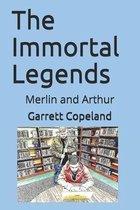 The Immortal Legends