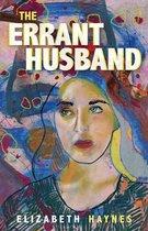 The Errant Husband