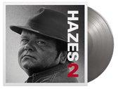 Hazes 2 (Coloured Vinyl)
