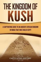 The Kingdom of Kush