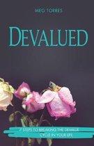 Devalued