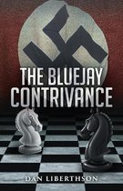 The Bluejay Contrivance
