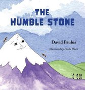 The Humble Stone