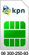 06 300-250-93 | KPN Prepaid simkaart | Mooi en makkelijk 06 nummer | Top06.nl
