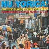 Nu Yorica! Culture Clash In New York City 1.1
