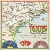 South Texas - Rhythm 'N' Soul Revue