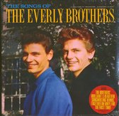 Songs Of The Everly Brothers