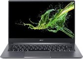 Acer Swift 3 SF314-57-58TB - Laptop - 14 inch
