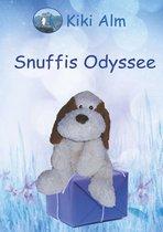 Snuffis Odyssee