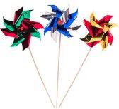 Prikkers Windmolen - 25 stuks