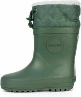 | Druppies Regenlaarzen Gevoerd Winter Boot