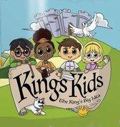 King's Kids: The King's Big Idea