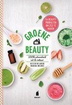 Super groen - Groene beauty