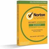 NORTON SEC STAND 3.0BN 1U1DEV 12MOCARDMM