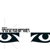 Siouxsie & The Banshees - The Best Of