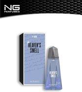 Ng heaven's smell edp 100 ml