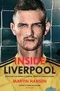 Inside Liverpool