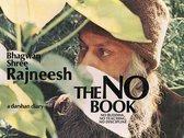 The No Book