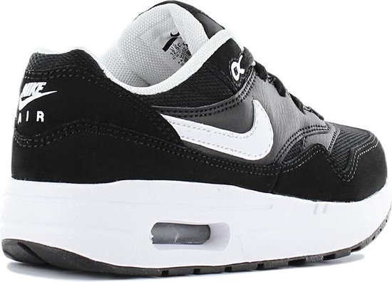   Nike Air Max 1 807603 001 Kinderen Sneaker