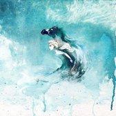 Komar Frozen Spirit Of Wonder Vlies Fotobehang 250x250cm 5-banen