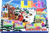 Likit winter selection box