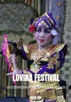Lovina festival 2019