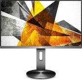 AOC U2790PQU - 4K IPS Monitor - 27''