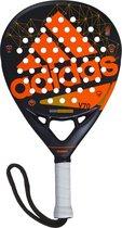 Adidas V70 Light - 2020 padel racket