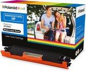 Polaroid Toner voor HP  CF350A