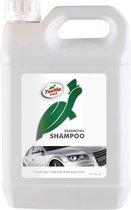 Turtle Wax Zip Wax Car Wash Autoshampoo  - 2,5L