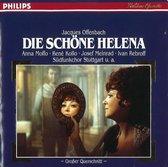Die Schöne Helena  -  J. Offenbach - Highlights