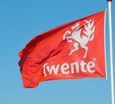 Twente vlag 150x100 cm