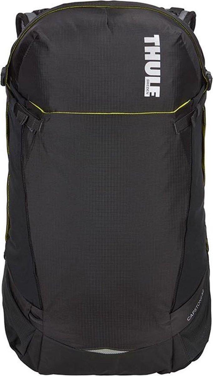 Thule Capstone Heren Backpack 32L - Obsidian