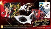 Persona 5 Royal - Phantom Thieves Edition - Collectors Edition - PS4