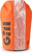 Gill Wet & Dry Bag 5 liter