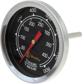 Thermometer RVS  Broil DSX  - BBQ Thermometer