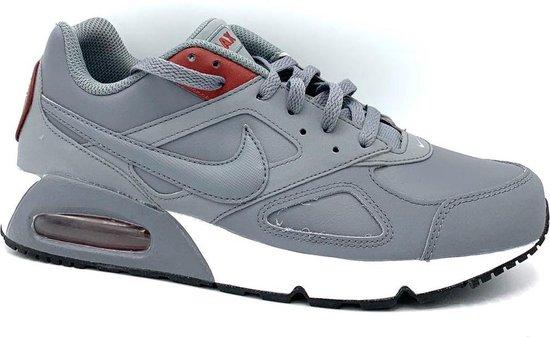| Nike Air Max Ivo Ltr Maat 42