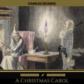A Christmas Carol (Golden Deer Classics)